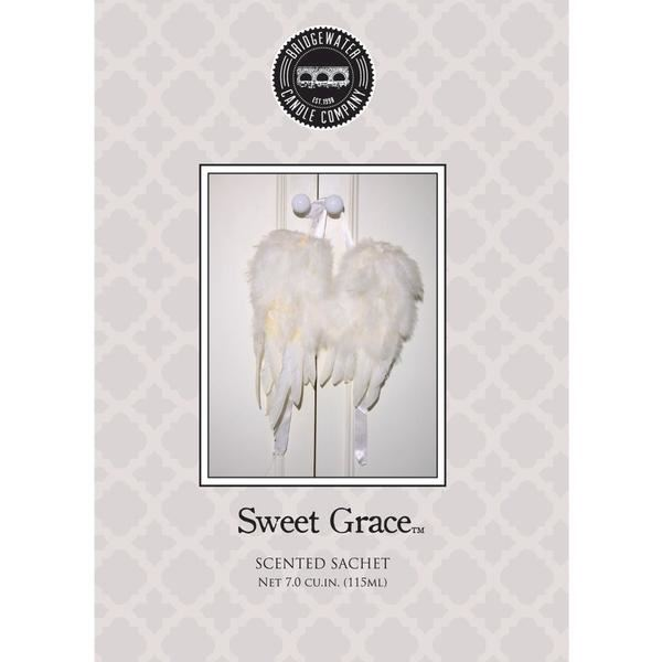 Саше Sweet Grace BW106125
