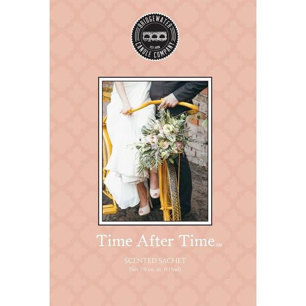 Саше Time After Time BW106163