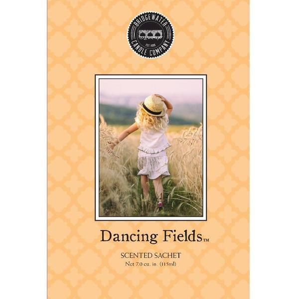 Саше Dancing Fields BW106165