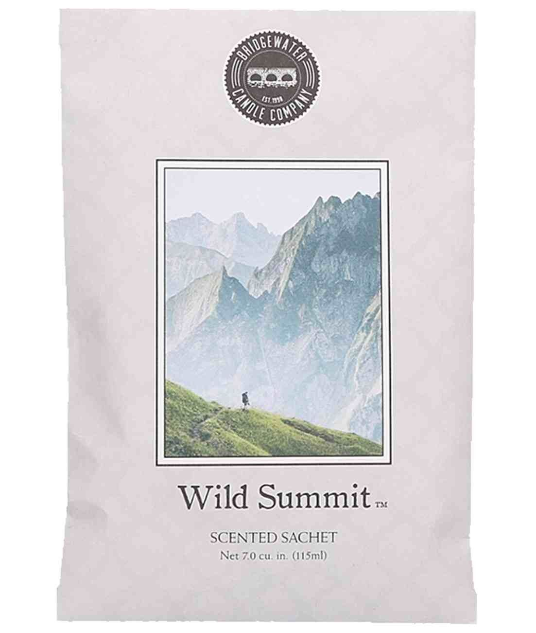 Саше Wild Summit BW106168