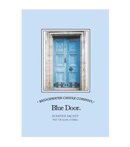Саше Blue Door BW106098