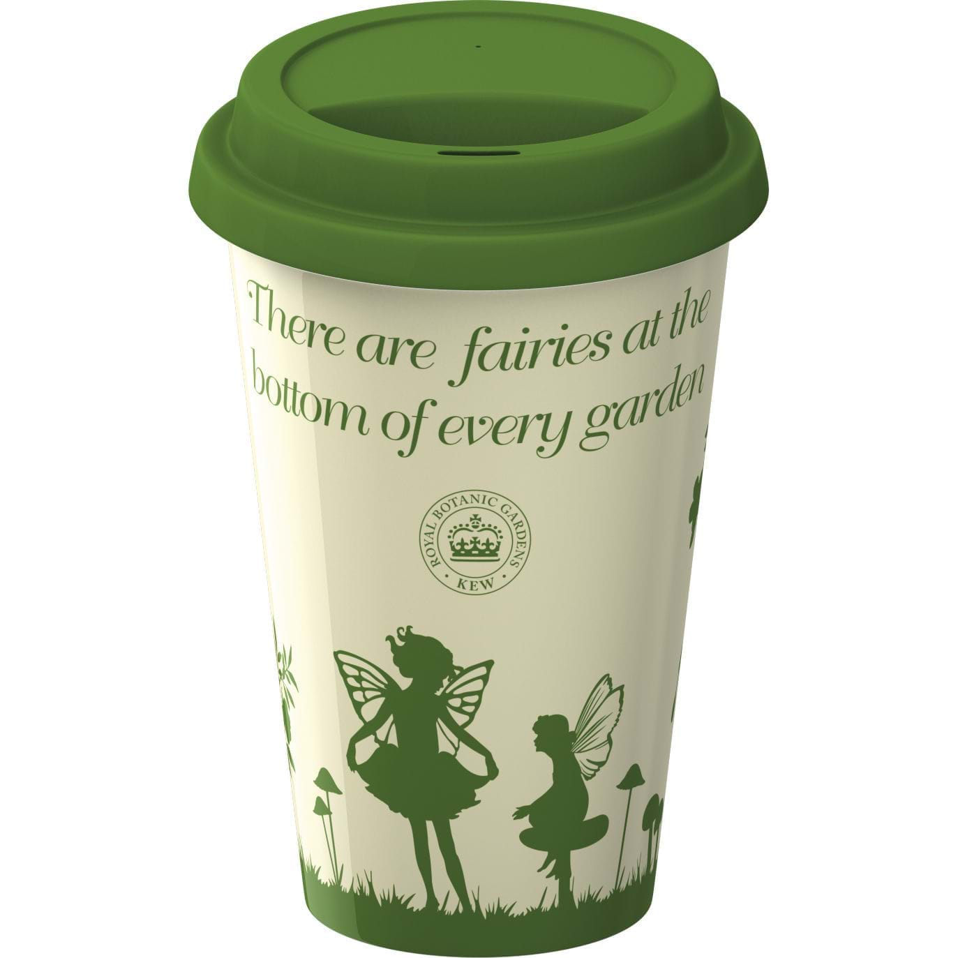 Термочашка TRAVEL MUG - KEW 5130588