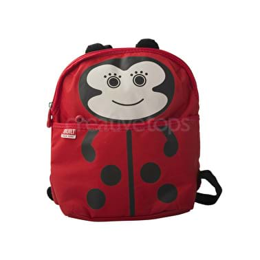 Сумка для ланча lunchpack lady bug 5178564